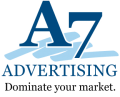 A7 Advertising