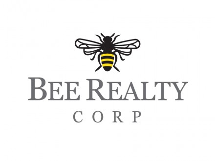 Bee-Realty-Logo-HD