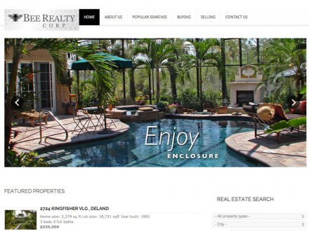 BeeRealty-Website-HD