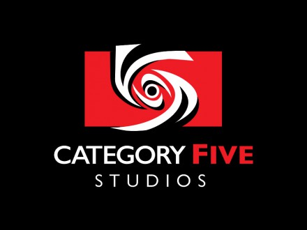 Category5-Logo-HD