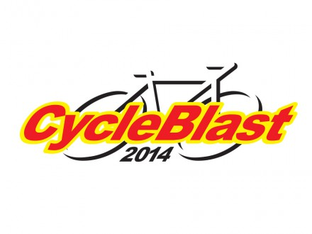 CycleBlast-Logo-HD