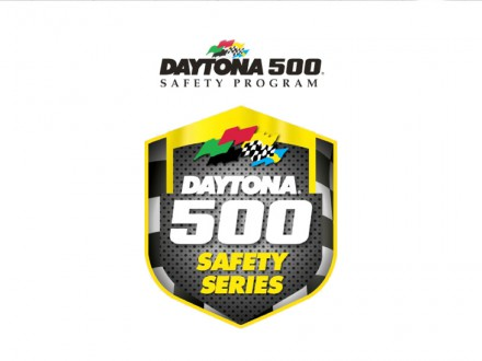 Daytona500SafetyHD