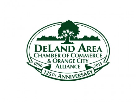Deland125th-Logo-HD