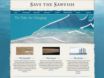 SavetheSawfishWeb1HD
