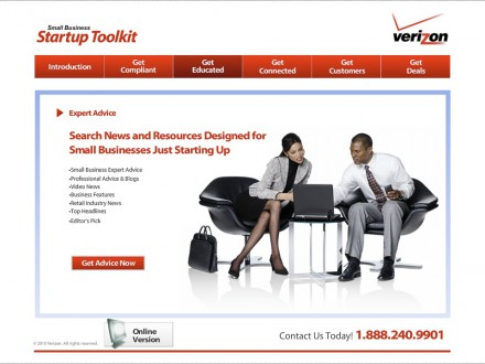 VerizonWeb3HD
