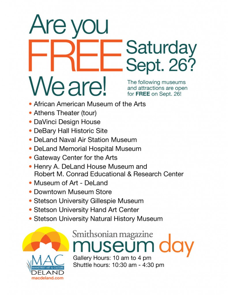 MuseumDay-POSTER-2015-02