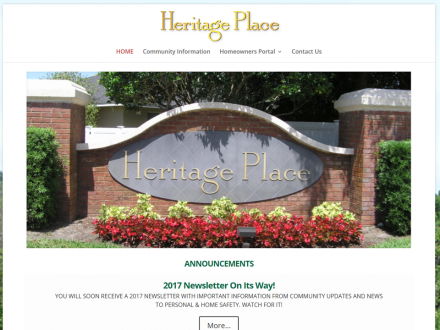 heritagePlace