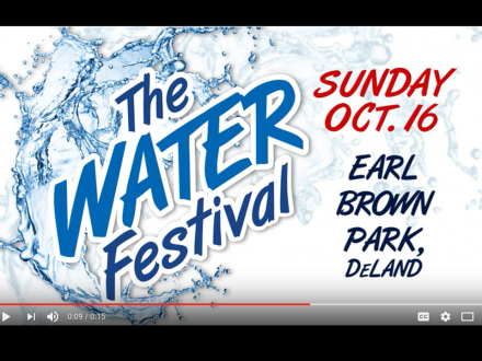 waterFestivalVideo